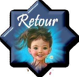 retour2.png