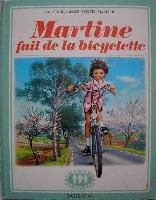 21bicyclette1.jpeg