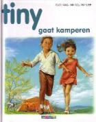 neerlandais02612.jpg