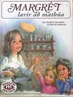 20130513141333_1 dans 24. Martine fait la cuisine