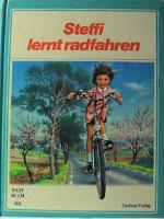 allemand (10)