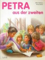 allemand (12)