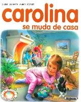 carolina_casa
