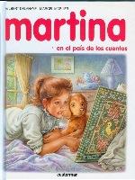 50. Martine au pays des contes dans 50. Martine au pays des contes espagnol-100