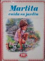 espagnol (109)