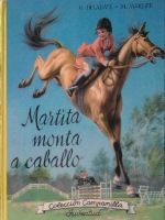 espagnol (111)