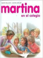34. Martine à l'école dans 34. Martine à l'école espagnol-112