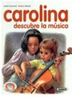 35. Martine découvre la musique dans 35. Martine découvre la musique espagnol-25