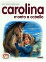 16. Martine monte à cheval dans 16. Martine monte à cheval espagnol-26