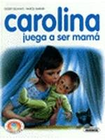 18. Martine petite maman dans 18. Martine petite maman espagnol-27