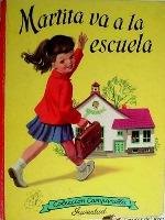 espagnol (41)