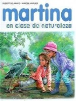 48. Martine en classe découverte dans 48. Martine en classe découverte galicien-3