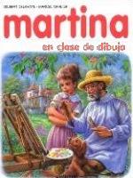 49. Martine, la leçon de dessin dans 49. Martine la leçon de dessin galicien-4