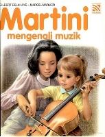 malaise-9 dans 35. Martine découvre la musique