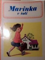 05. Martine à l'école - Vive l'école dans 05. Martine vive la rentrée slovene-22